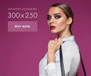 - Advertisement -