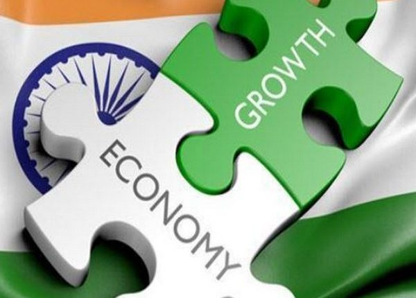 The government is staring at revenue shortfall of Rs 4 lakh crore from FY21 budget estimate