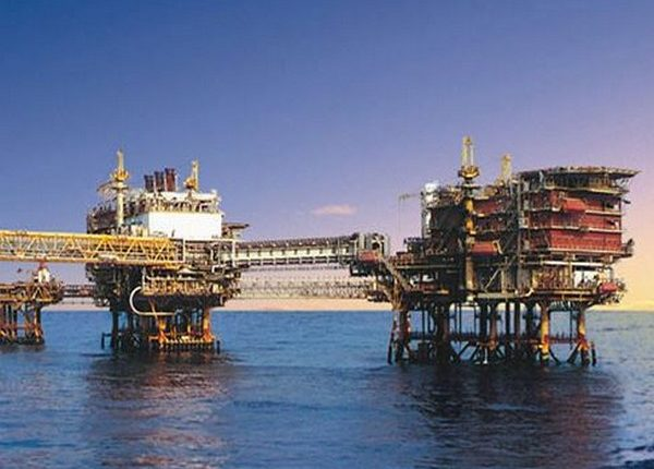 ONGC contributes nearly 70 pc to the domestic oil and gas production