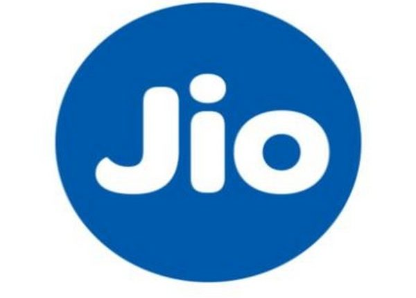 Reliance Jio introduced a quarterly plan which offers 3 GB data per day for just Rs 999 for 84 days.